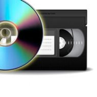 Videotape to DVD Transfer Tips and Guidelines